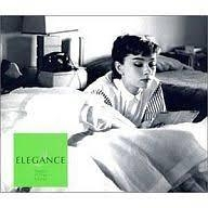 [일본반] V.A - Elegance 2 -Relax In The Mood