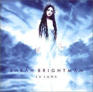 Sarah Brightman / 라 루나 (La Luna) (EKCD0511)