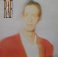 Raf / Cosa Restera... (수입)
