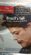 The Economist 2016.01.02 BRAZIL'S FAIL