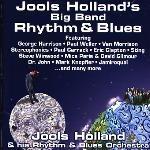 [미개봉] Jools Holland / Jools Holland's Big Band Rhythm & Blues