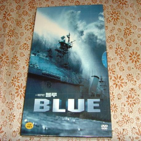블루 S.E 새상품 입니다.