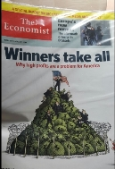 The Economist 2016.03.26 WINNERS TAKE ALL