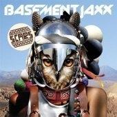 Basement Jaxx / Scars