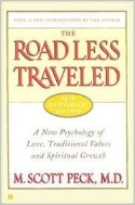 The Road Less Traveled 25th Anniversary Edition
