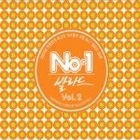 V.A. / No.1 발라드 Vol.2 (2CD)