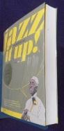 만화로 보는 재즈역사 100년(JAZZ IT UP!!) (CD증정) [CD 無]   /사진의 제품 / 상현서림  ☞ 서고위치:MF 5  *[구매하시면 품절로 표기됩니다]