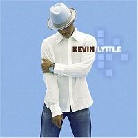 Kevin Lyttle / Kevin Lyttle Kevin Lyttle (수입)