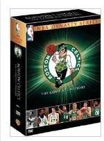NBA 다이너스티 시리즈 보스턴 셀틱스