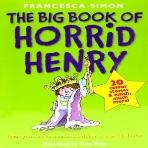 The Big Book of Horrid Henry The Big Book of Horrid Henry