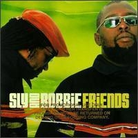 Sly And Robbie / Friends