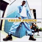 Jazzy Jeff & Fresh Prince / Greatest Hits