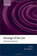 Revenge of the Liar: New Essays on the Paradox