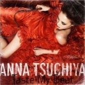 [중고] Anna Tsuchiya / Taste My Beat