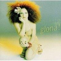 [미개봉] Gloria Estefan / Gloria!