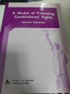 Model of Protecting Constitutional Rights