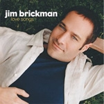 Jim Brickman - Love Song
