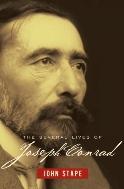 The Several Lives of Joseph Conrad  (ISBN : 9781400044498)
