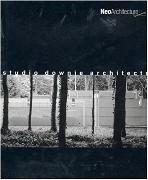 Studio Downie Architects (NeoArchitecture)   (ISBN : 9781864701555)