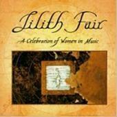 V.A. / Lilith Fair Vol.1 (2CD)