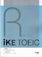 iKE TOElC READNG BASIIC 2008 이익훈의 학습문제와 해설집구성