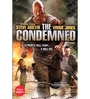 [DVD] The Condemned - 컨뎀드 (미개봉)