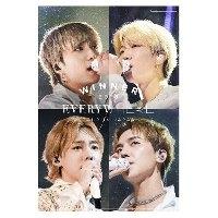 [미개봉] [DVD] 위너 (WINNER) / 2018 Everywhere Tour In Japan [지역코드2] (2DVD/일본수입)