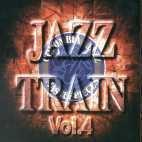 V.A. / Jazz Train Vol. 2