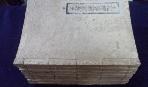 문화유씨 족보 文化柳氏左相公派譜 [1~9 冊]  /文獻錄 丙寅譜(1926년 추정) /사진의 제품  ☞ 서고위치:Kb +1 *[구매하시면 품절로 표기 됩니다]