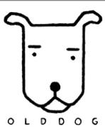 OLD DOG /정우열