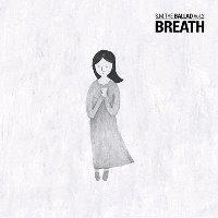 [미개봉] 에스엠 더 발라드 (S.M. The Ballad) / Vol.2 Breath (呼吸) (Chinese Ver./Digipack)