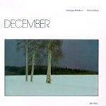 George Winston / December