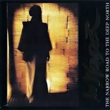 [명상음악/수입] Osho - In Wonder-The Narrow Road To The Deep North (오쇼 라즈니쉬 Rajneesh)