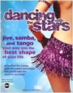 dancing with the stars : jive, samba, and tango (Paperback)