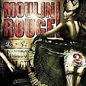 [미개봉] O.S.T. / Moulin Rouge 2 (물랑 루즈 2)