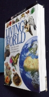 Living World: Discover the Secrets of the Earth and Its Extraordinary Habitats  9780756604295 [상현서림]  /사진의 제품     ☞ 서고위치:SS 1 * [구매하시면 품절로 표기됩니다]