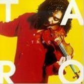 Taro Hakase / Taro