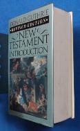 New Testament Introduction / 사진의 제품   / 상현서림 / :☞ 서고위치:Xi 5 * [구매하시면 품절로 표기됩니다]