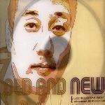 이문세 / Old And New (Best : 1985~2002) (4CD)(희귀)