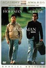 레인 맨 [RAIN MAN] [11년 5월 MGM 가정의 달 맞이 행사] [S.E/1disc]