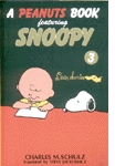 SNOOPY 3 #
