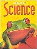 Harcourt Science Grade 2 - Student`s Book 2006 Edition - Hardcover