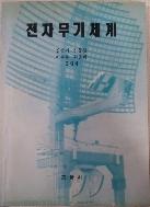 전자무기체계
