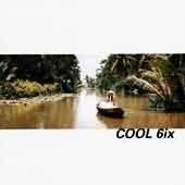 [미개봉] 쿨 (Cool) / 6집 - 6ix (미개봉)
