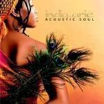 [중고] India Arie / Acoustic Soul