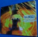 Final Fantasy IX Visual Arts Collection CG & Illustration Works    9784925075824 / 사진의 제품    / 상현서림  ☞ 서고위치:RS 2 *[구매하시면 품절로 표기됩니다]