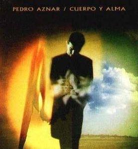 Pedro Aznar / Cuerpo Y Alma (수입)
