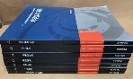 AFPK text 시리즈 7권 [세금설계, 은퇴설계, 투자설계, 재무설계개론, 재무설계사 직업윤리, 상속설계, 부동산설계]