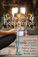 the buddha & the borderline