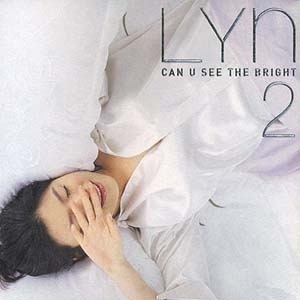 린 (Lyn) / 2집 - Can You See The Bright (Digipack)